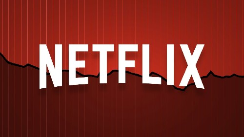 Fox files suit against Netflix for employee poaching
