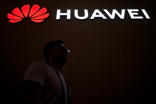 Japan govt to halt buying Huawei, ZTE equipment - sources