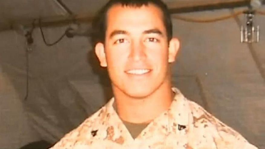 Marine Sgt. Andrew Tahmooressi freed from Mexican jail, immediately returns to US after strong diplomatic support