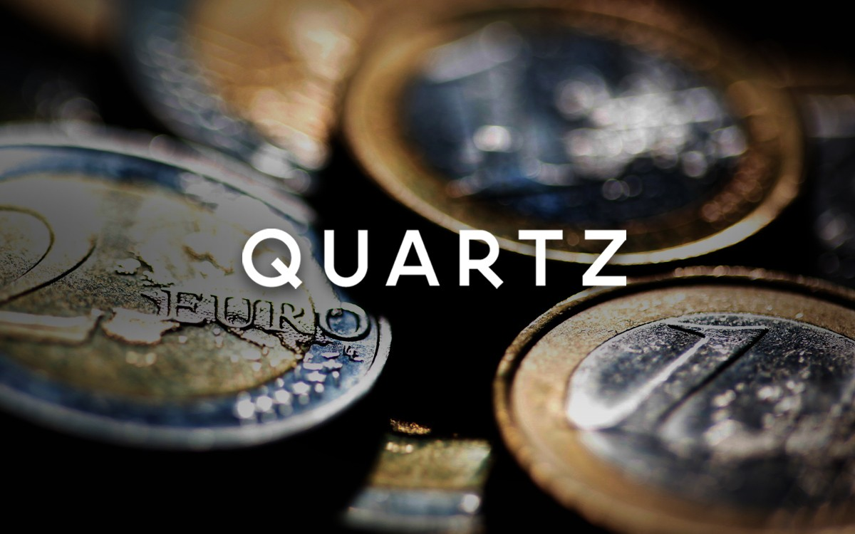 Hello, World! Quartz, a New Kind of Global Business Publication, Debuts on Flipboard