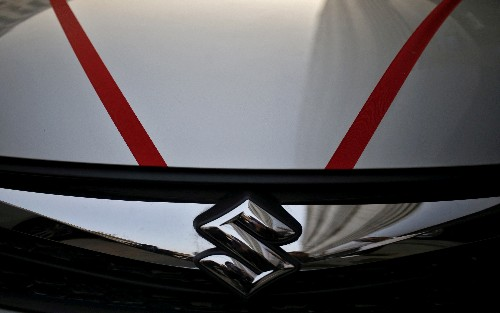 Exclusive: India watchdog probes allegations of anti-competitive conduct by Maruti - sources