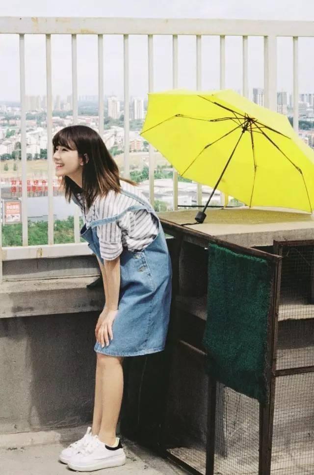 摄影之友 - Magazine cover