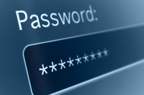 Google Begins Testing Password-Free Logins