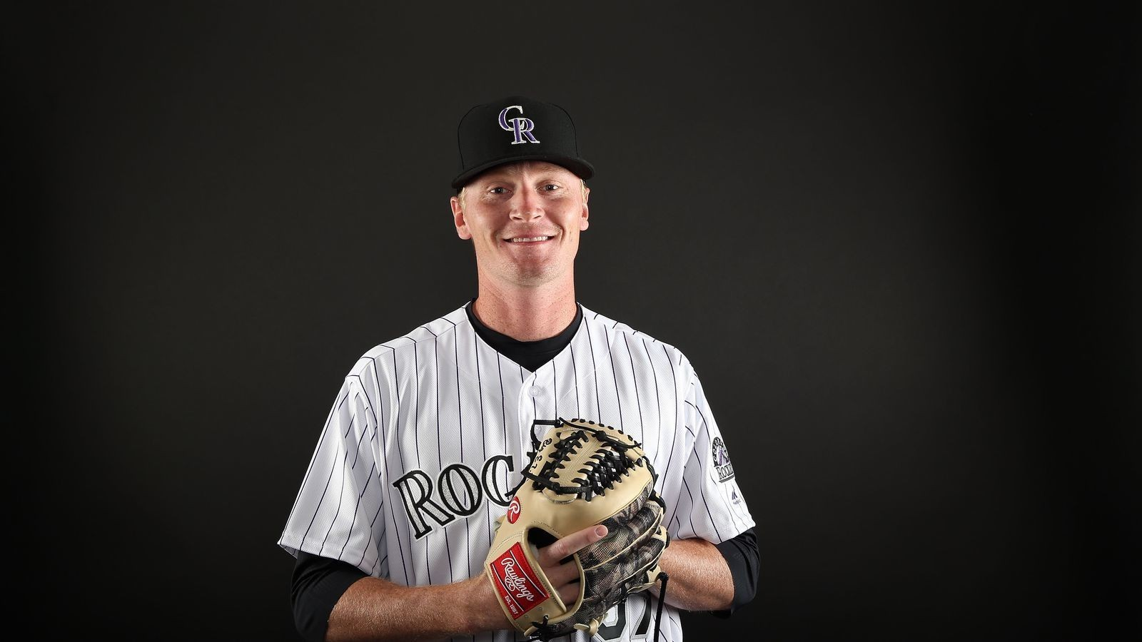 Colorado Rockies prospect Sam Howard powers the Yard Goats to a weekend sweep