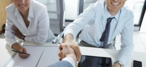 10 Red Flags Not to Hire That Promising Candidate