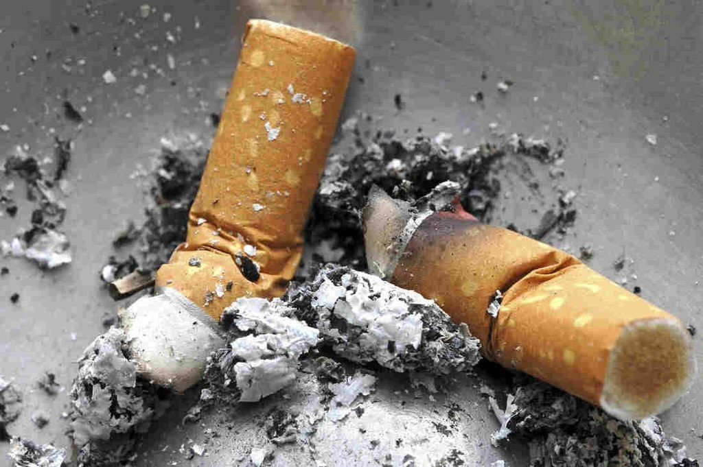Smoking's Death Toll May Be Higher Than Anyone Knew