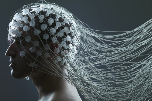 [WEB SITE] A Crowd Of Scientists Finds A Better Way To Predict Seizures