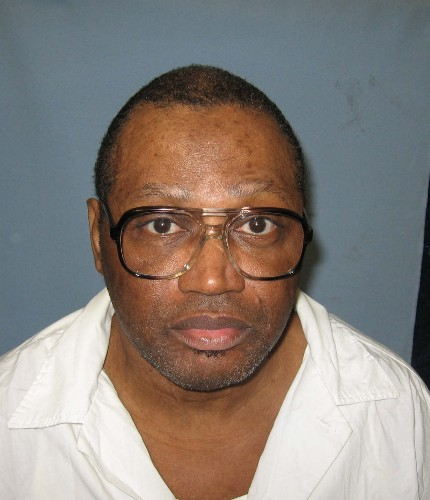 Supreme Court could limit execution of people with dementia