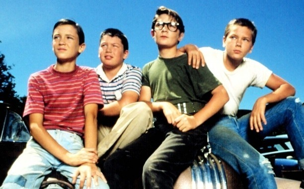 11 summer movies to stream on Netflix for Memorial Day