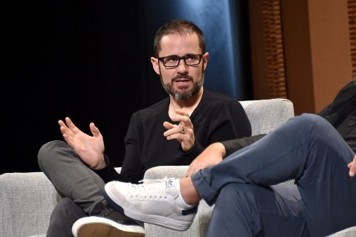 Ev Williams says Twitter's role in Trump's rise is 'a very bad thing'