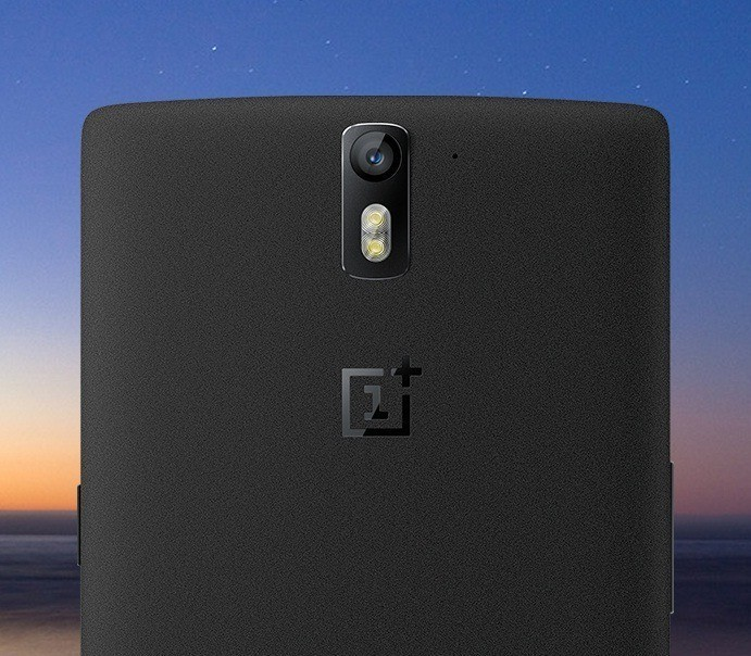 OnePlus 2 launch reportedly delayed, smartphone confirmed to feature 64-bit Qualcomm Snapdragon 810 processor