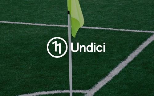 Rivista Undici porta la cultura del calcio e dello sport su Flipboard