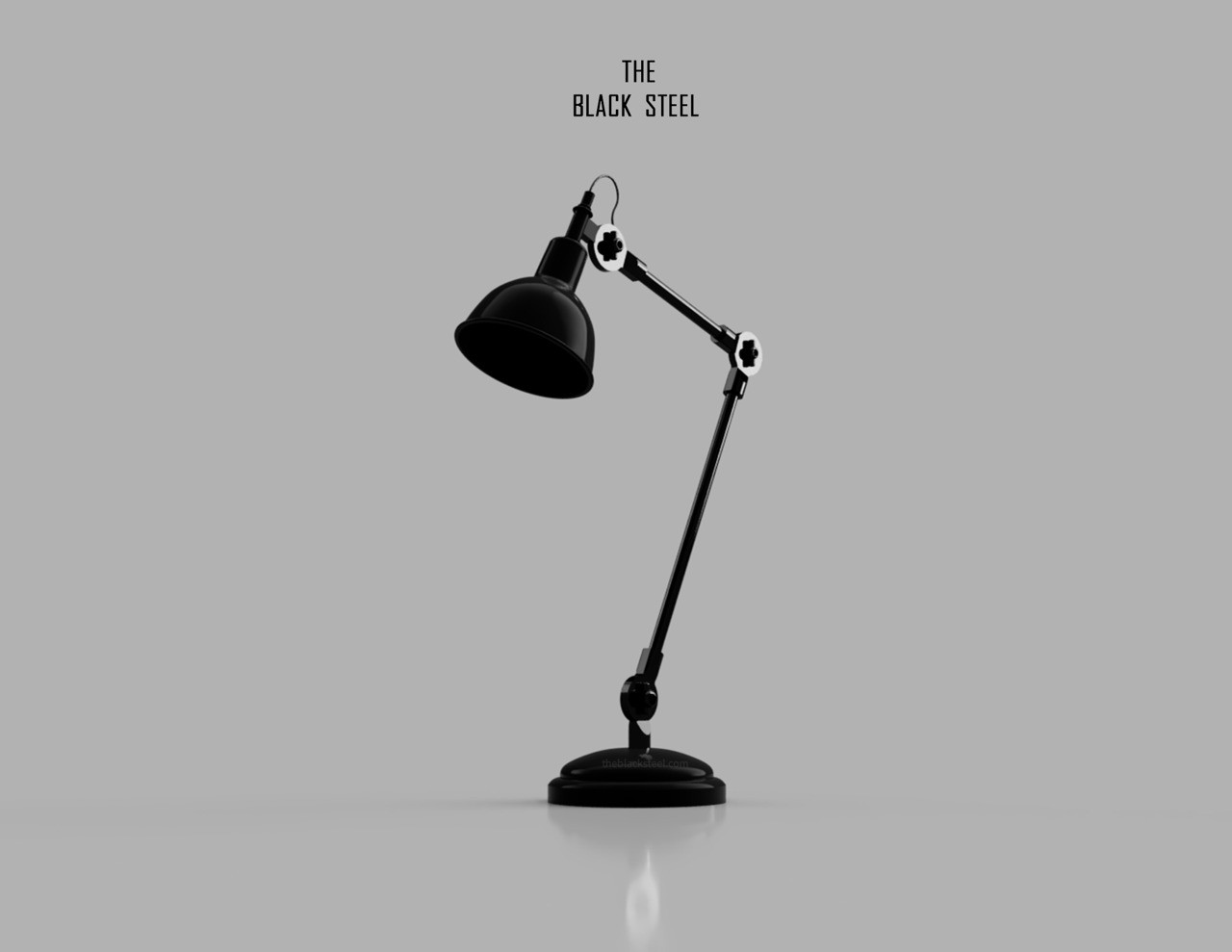 Swing-Arm coal black table lamp is an amalgamation of traditional aesthetics, industrial functionality, and a modern design # Shop it on www.theblacksteel.com Ships worldwide 🌍 #interiors #architecturephotography #photography #architectruelovers #interiorinspo #lamps #bangalore #delhi #mumbai #interiorstyling #interior123 #interior4all #interiordesign #interiorlovers #interiordecorating #homedesign #scandinavianhome #whiteinterior #home #architecture #designhome #homeinterior #interiordesignideas #homeideas #lamp #interiordetails #interiordesigner #interiordecorator #blogging #theblacksteel