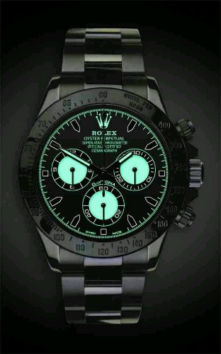 WATCHES !          MY STYLE ! - cover