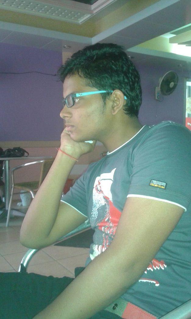 Rfc te... in Mymensingh...