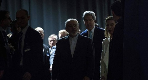 What's in the Iran deal?