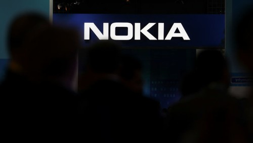 A1 Group chooses Nokia as 5G equipment supplier in Austria