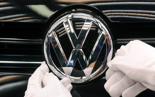 VW emissions scandal: what's it all about?
