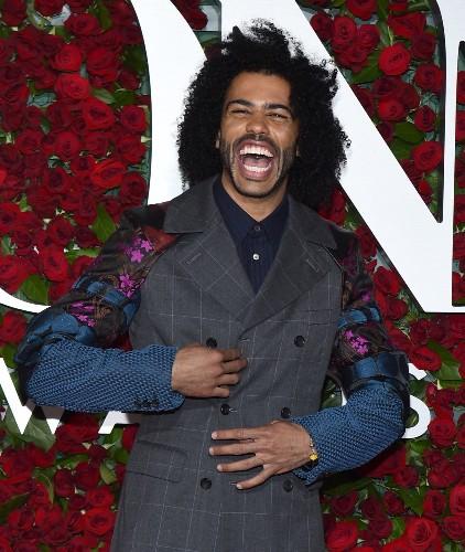 'Hamilton' Wins 11 Tony Awards: Pictures