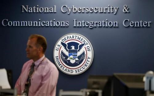 DHS says no reason to doubt firms' China hack denials