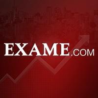 EXAME.com