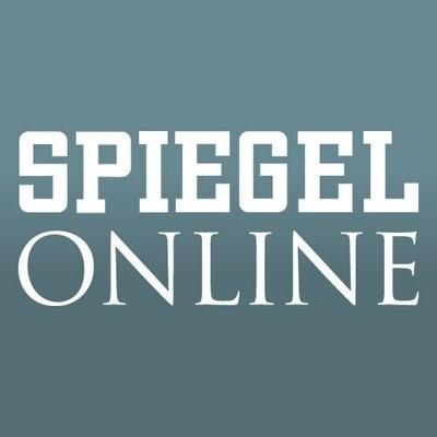 SPIEGEL Netzwelt