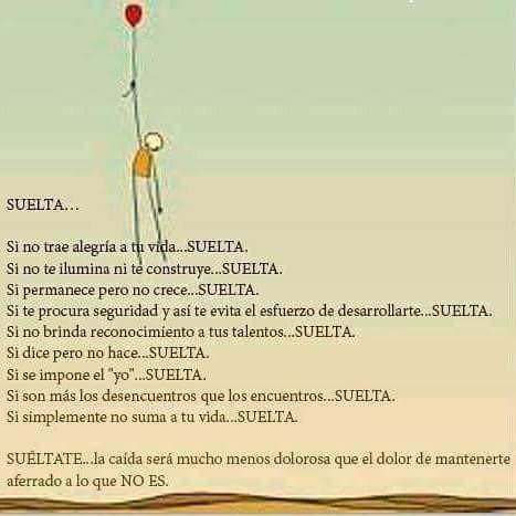Buena... - Magazine cover