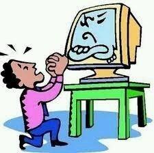 0 Coordenador Pedagógico Contribuindo Para O Uso Das Tecnologias No Contexto Educacional