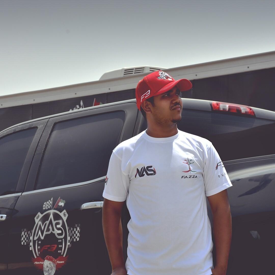 Nas racing apparel www.nasracing.com