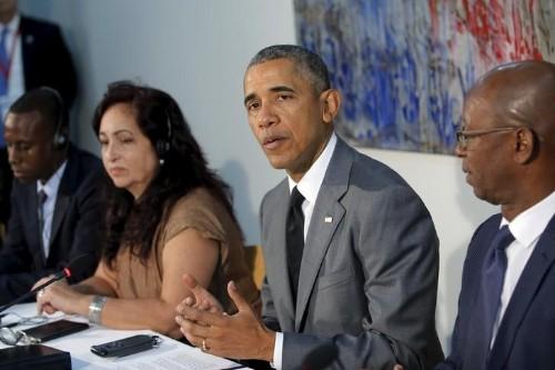 Ministro de Cuba chama visita de Obama de 'ataque' e comunistas defendem ideologia