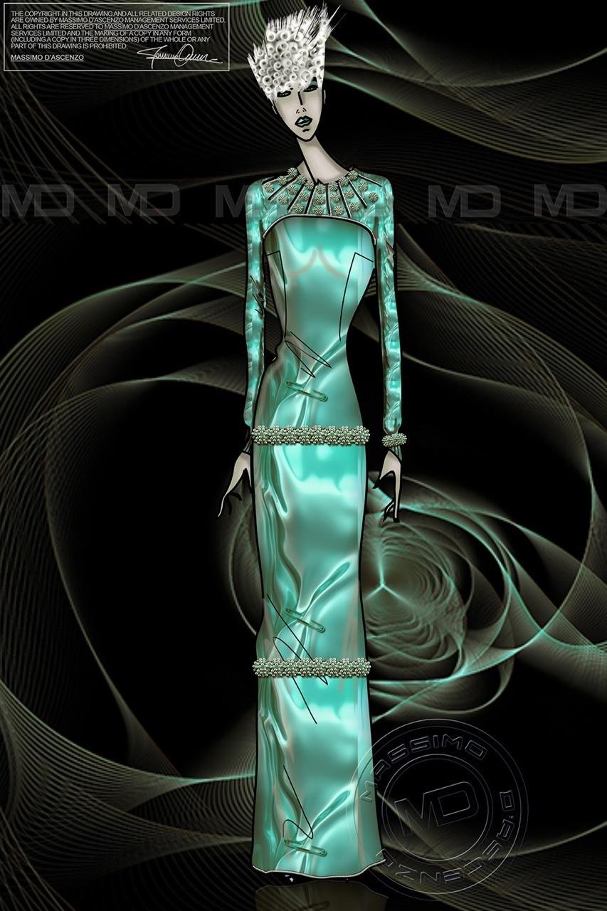'MD' Massimo D'ascenzo Beautiful Designs. Details... Instagram@massimodascenzo www.massimod.com #luxury#jewellery#handbags#love#fashionAddict#luxuryDesigns Massimo-Dascenzo-Luxury-Jewellery-Handbags/485052561622939?ref=hlj