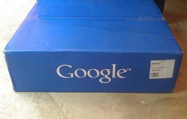 Google's Same-Day Delivery Service Undercuts Amazon Prime by $4