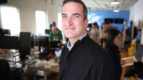 Startup CEOs Reveal the 1 Question They Ask Every Job Candidate