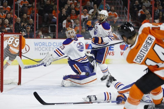 10 NHL Teams in Need of Big Offseason Changes