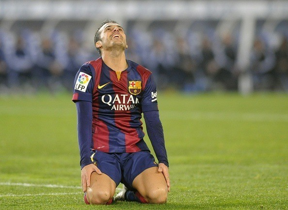 Barcelona star Pedro fuels summer move talk amid reported Liverpool and Arsenal interest