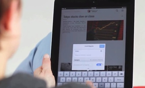 In Three Minutes, We Can Teach You How to Create Your Very Own Flipboard Magazine