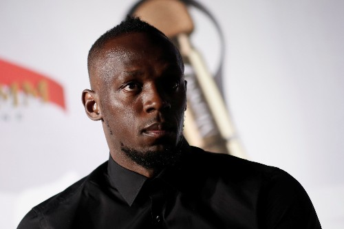 Coach who tried to turn Bolt into soccer player sacked