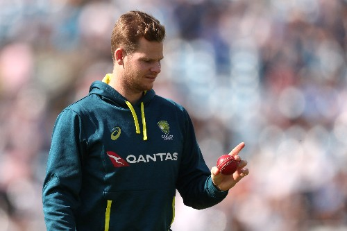 Cricket: Smith says Archer blow brought back difficult memories