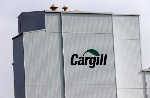 TrailStone buys Cargill's power and gas group: sources