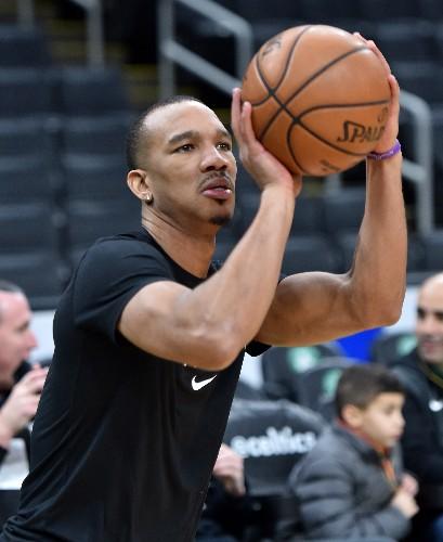 Tatum scores 27 as Celtics upset Lakers