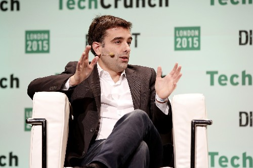 How BlaBlaCar faced growing pains and had to change its focus