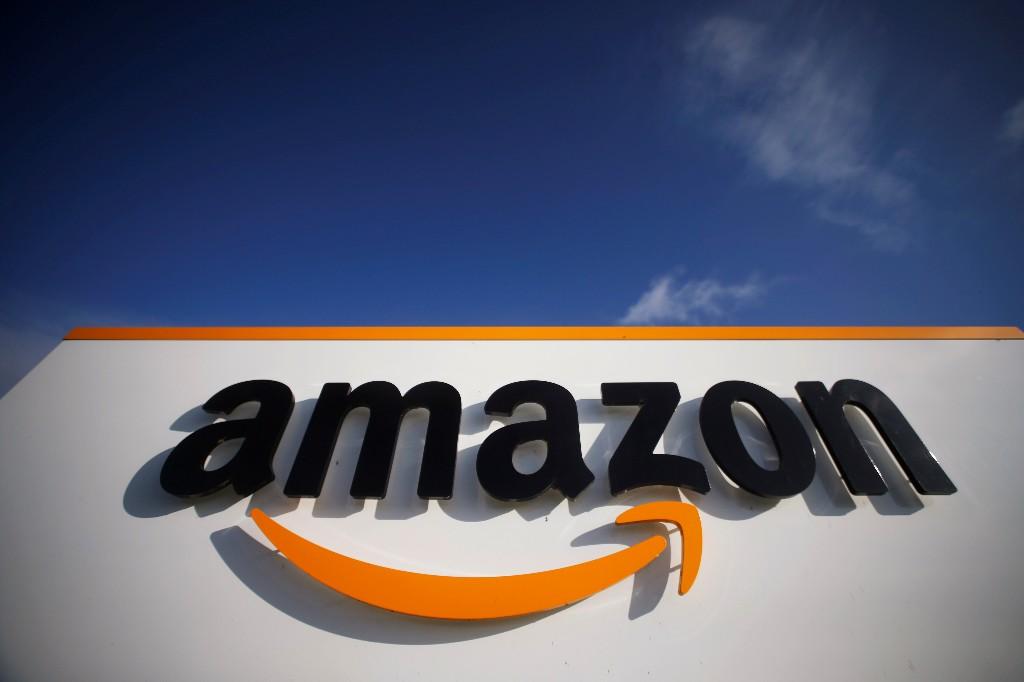 Amazon to launch online drug sales in Bengaluru