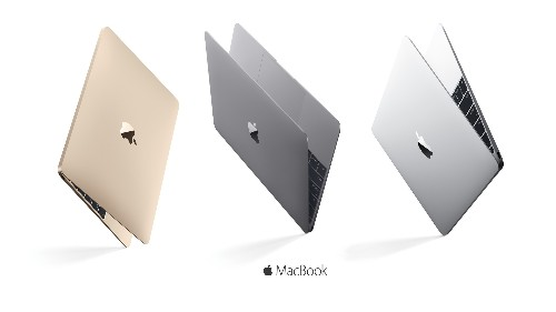 2016 MacBooks: Everything we know about Apple's upcoming laptop updates