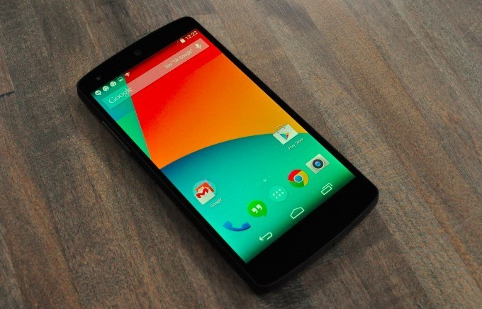 Nasty Bug Lets Hackers Into Nearly Any Android Phone Using Nothing But A Message