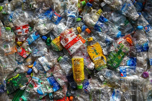 Southeast Asian nations, among worst ocean polluters, aim to curb plastic debris