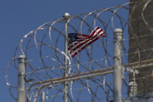 Ex-CIA contractor defends brutal post-9/11 interrogations