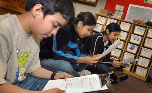 Essential ESL & Linguistics Resources for Language Teachers