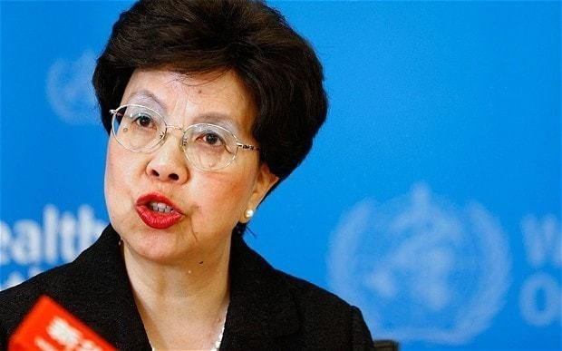 WHO declares Ebola 'international health emergency' as death toll nears 1000