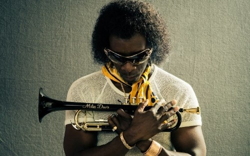 How Don Cheadle Became Miles Davis