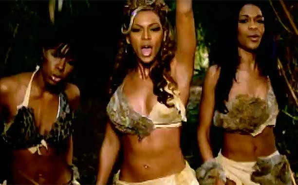 Destiny's Child reunion: Kelly Rowland posts photo on Instagram